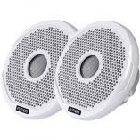 Fusion Fr4021 4 Marine Speaker 120w White-small image