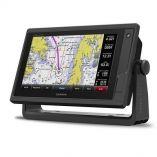 Garmin Gpsmap 942xs Touchscreen ChartplotterSonar Combo-small image