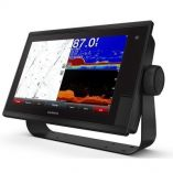Garmin Gpsmap 1242xsv Touch-small image