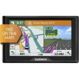 Garmin GPS-Auto, Drive 51LM, 5 Inch, US Maps REFURB 010-N1678-0B-small image