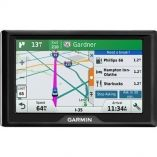 Garmin GPS-Auto, Drive 50LM, 5 Inch, US/Can REFURB 010N153207-small image