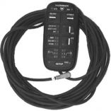 Garmin 120-2020-00 Wired Remote For Tr1 Gold-small image