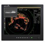 Green Marine Awm Series Ii Ip65 Sunlight Readable Marine Display 15-small image