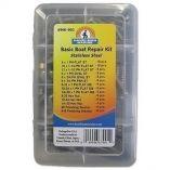 HandiMan Basic HandiPack Repair Kit 100 Pieces-small image