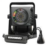 Humminbird ICE 35 Ice Fishing Flasher - Ice Fishing Sounder-small image