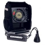 Humminbird ICE 55 Ice Fishing Flasher - Ice Fishing Sounder-small image