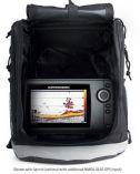 "Humminbird Helix5 Sonar 5"" Wvga Portable Fishfinder G2 - Portable Fish Finder-small image"