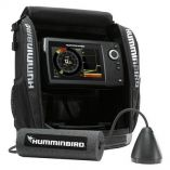 Humminbird ICE HELIX 5 CHIRP G2-small image