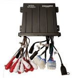 Infinity Mbb400 Nmea 2000 Black Box System-small image