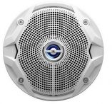 Jbl Ms6520 180w, 65 Coaxial Marine Speakers Pair White-small image