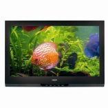 "JENSEN 28"" LED TV - 12VDC - Boat Video Entertainment-small image"