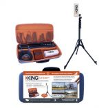 King Extend Go Portable Cell Booster-small image
