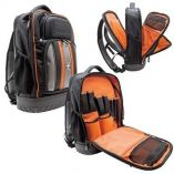 Klein Tools Tradesman Pro Tablet Backpack-small image