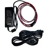 Kvh AcDc Power Supply FTv Series-small image