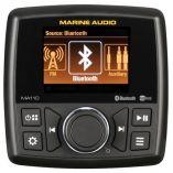 Marine Audio Ma110 Stereo AmFmBt-small image