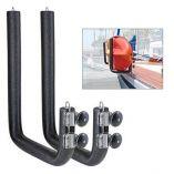 Magma Removable Rail Mounted KayakSup Rack Wide 20-small image