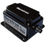 MARETRON DIRECT CURRENT (DC) MONITOR - Marine Instrument Gauge Accessories-small image