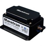 Maretron Ffm100 Fuel Flow Monitor-small image