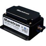 Maretron Ffm100 Fuel Flow Monitor-small image