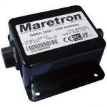 Maretron Usb100 Nmea 2000 Usb Gateway-small image