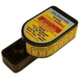 McMurdo Hydrostatic Release Unit - Boat Safety Accessories-small image