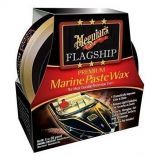 Meguiar's Flagship Premium Marine Wax Paste - Boat Cleaning Supplies-small image