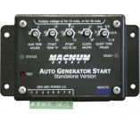 Magnum Automatic Gen Start Module, Stand Alone MEAGSS-small image
