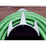 Monarch Hose Holder - Docking & Anchoring Cleat-small image