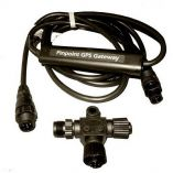 MotorGuide Pinpoint GPS Gateway Kit - Trolling Motor Accessories-small image