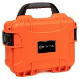 Mymedic Boat Medic First Aid Kit Orange-small image