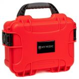 Mymedic Boat Medic First Aid Kit Red-small image