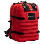 Mymedic Medic First Aid Kit Advanced Red-small image