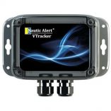 Nautic Alert Vtracker Vessel Tracking System-small image