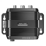 Navico Nspl500 Antenna Splitter-small image
