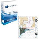 Nobeltec Tz Navigator Addition Work Station Digital Download-small image