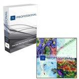 Nobeltec Tz Professional Software Digital Download-small image