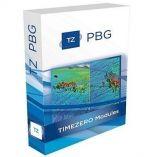 Nobeltec Tz Professional Pbg Module Digital Download-small image