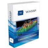 Nobeltec Tz Professional Wassp Module Digital Download-small image