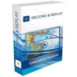 Nobeltec Tz Professional Voyage Data Recorder Module Digital Download-small image