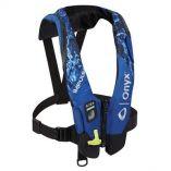 Onyx Impulse A24 InSight Automatic Inflatable Life Jacket Pfd Mossy Oak Elements-small image