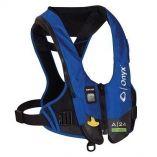 Onyx Impulse A24 InSight Automatic Inflatable Life Jacket-small image