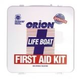 Orion Life Boat First Aid Kit-small image
