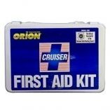 Orion Cruiser First Aid Kit-small image