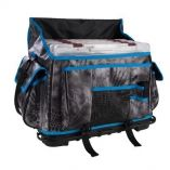 Plano ZSeries Tackle Bag 3700 Kryptek Typhon-small image