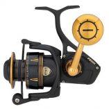 Penn Slammer Iii Spinning Reel 3500-small image