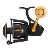 Penn Slammer Iii Spinning Reel 7500-small image
