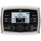 Polk Audio Ultramarine WbUsbSiriusxm ReadyIpod Iphone ReadyBluetooth WApp Control-small image