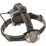 Princeton Tec Apex Led Headlamp 650 Lumens Olive Drab-small image