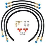 Raymarine A12187 Hose Kit For Verado Engines - Marine Autopilot Accessories-small image