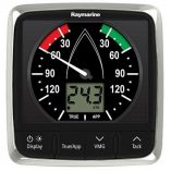 Raymarine I60 Wind Display System-small image